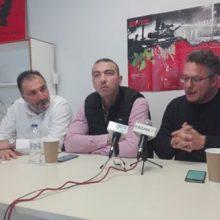 "kozan.gr: Κώστας Αρβανίτης σε συνέντευξή του, σήμερα, από την Κοζάνη: ""Το Λαϊκό Κόμμα και η Ν.Δ αφήνουν τραύματα με τα ανοίγματα που κάνουν στην ακροδεξιά'"
