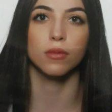 6 νέες υποψηφιότητες του συνδυασμού «Με το Βλέμμα στο Μέλλον» με υποψήφιο δήμαρχο Εορδαίας τον Στάθη Κοκκινίδη