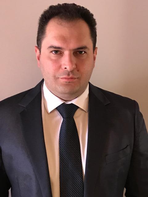 Βιογραφικά και φωτογραφίες υποψηφίων του συνδυασμού «Ενωμένη Εορδαία» του Παναγιώτη Πλακεντά