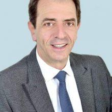 """Δ. Κοσμίδης: """"Δεν υπάρχουν παραγγελίες… η κρίση λόγω κορωνοϊού έρχεται να βάλει την ταφόπλακα στους γουναράδες""""  (Βίντεο)"""