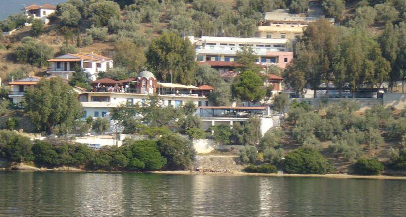 """Τη δαπάνη συμμετοχής 61 παιδιών στις Κατασκηνώσεις """"ΦΤΕΛΙΟ"""" της Στέγης Παιδιού Κοζάνης θα καλύψει ο Δήμος Κοζάνης"""