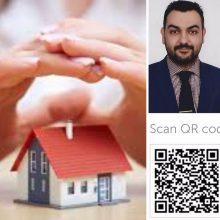 Βασικά σημεία του νέου Νόμου Προστασίας της Κύριας Κατοικίας (Ν.4605/2019)  (του Χαρίλαου – Ανδρέα Χάιδου)