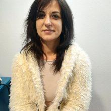 kozan.gr: Χύτρα ειδήσεων: Υποψήφια με το συνδυασμό του Κυριάκου Μιχαηλίδη, στο Δήμο Κοζάνης, η Μάρθα Μάγιου