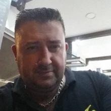 """Χρήστος Νεοφώτιστος: """"Για λόγους ανώτερους της θέλησής μου δηλώνω ότι δε θα συμμετέχω στο ψηφοδέλτιο της """"Ενότητας"""" του Λάζαρου Μαλούτα"""""""
