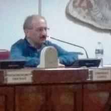 Σημαντικές επαφές του Δημάρχου Εορδαίας Σάββα Ζαμανίδη στην Αθήνα για την εξασφάλιση παροχής θερμικής ενέργειας στην Τηλεθέρμανση Πτολεμαϊδας από την 5η Μονάδα της ΔΕΗ
