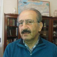 Εορδαία: Ιατρική Σχολή και Πανεπιστημιακό το Μποδοσάκειο Νοσοκομείο, ζητά ο Σάββας Ζαμανίδης