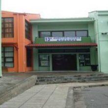 Δημοπρατείται το έργο προσθήκης των 7 αιθουσών στον 13ο Δημοτικό Σχολείο