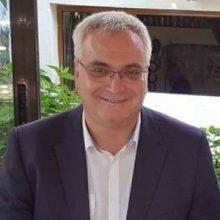 Α. Αντωνούδης, πρόεδρος Εγνατίας Οδού Α.Ε: «Στόχος να μειωθούν οι χρεώσεις στα διόδια» – Διαβεβαιώνει ότι οι νέοι σταθμοί διοδίων δεν θα λειτουργήσουν στο εγγύς μέλλον