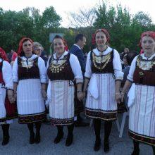 kozan.gr: Αναβίωσε, σήμερα Τρίτη 30/4,  στη Μηλιά Κοζάνης, το  δίπλωμα του χορού (Βίντεο &  62 Φωτογραφίες)