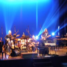 kozan.gr: Το Μουσικό ανθολόγιο «Ρυθμωδία» παρουσιάστηκε το βράδυ της Παρασκευής 3/5 στο  ΔΗΠΕΘΕ Κοζάνης (Φωτογραφίες & Βίντεο)