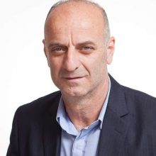kozan.gr: Χύτρα ειδήσεων: Υποψήφιος με το συνδυασμό «Δύναμη Προοπτικής» του Φ. Κεχαγιά ο Χρήστος Κεχαγιάς