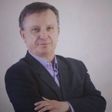 "kozan.gr: Υποψήφιος τοπικός σύμβουλος με τον ανεξάρτητο συνδυασμό ""Νέο Ξεκίνημα -Δημιουργία,"" στην τοπική κοινότητα Κρόκου, ο Σπύρος Τουρτουρίδης"