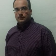 Yποψήφιος με τους Αδέσμευτους και τον Κ. Κύργια ο Γιώργος Δ. Μακρής