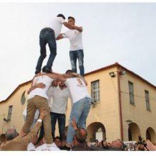 Αναβίωσε με επιτυχία το μοναδικό έθιμο ΑΝΤΡΟΜΑΝΑ στη Δεσκάτη (Bίντεο 19' – 32 φωτογραφίες)