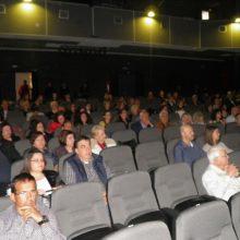 kozan.gr: Κοζάνη: Πραγματοποιήθηκε, το πρωί της Κυριακής 5/5, η 2η Συνάντηση Φιλαρμονικών, με τη συμμετοχή της Πανδώρας, της Φιλαρμονικής Δήμου Βόλουκαι τηΦιλαρμονικής Εταιρείας Βόνιτσας