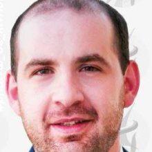 kozan.gr: Χύτρα ειδήσεων: Υποψήφιος με το συνδυασμό «Κοζάνη – Τόπος να Ζεις» ο Φώτης Μαρκόπουλος