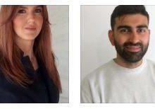 Τα βιογραφικά υποψηφίων του συνδυασμού «ΔΗΜΙΟΥΡΓΟΥΜΕ ΜΑΖΙ» με επικεφαλής την Αθηνά Τερζοπούλου