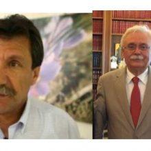 kozan.gr: Θερμό επεισόδιο μεταξύ Λαμπρόπουλου – Kορδίστα – Αλληλομηνύσεις (Αποκλειστικό)