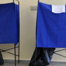 Διαβάστε στο kozan.gr τους βασικούς και ειδικούς εκλογικούς καταλόγους των εκλογικών τμημάτων και των καταστημάτων ψηφοφορίας για όλους τους ψηφοφόρους στην Π.Ε. Κοζάνης (Bόιο, Εορδαία, Κοζάνη, Σέρβια, Βελβεντό)