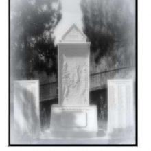 Μνηµόσυνο, την Κυριακή 12 Μαΐου 2019, των359 Πυργιωτών, αθώων θυµάτων της ναζιστικής θηριωδίας στις 24 Απριλίου 1944
