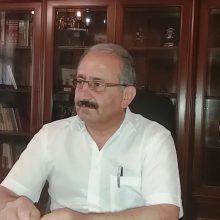 Η Δημοτική Αρχή του Δήμου Φλώρινας απαντά στις ανακοινώσεις της αντιπολίτευσης σε μια σειρά ζητημάτων, ανάμεσα σ' αυτά και για την πρόσληψη του πρώην Δημάρχου Εορδαίας Σ. Ζαμανίδη στη θέση του Γενικού Γραμματέα του Δήμου – Η χρήση του παραδείγματος με το διοικητή του Μποδοσάκειου Σ. Παπασωτηρίου