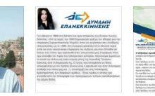 Υποψήφιοι Δημοτικοί Σύμβουλοι  με τον Συνδυασμό «Δύναμη Επανεκκίνησης» του Χρ. Ζευκλή