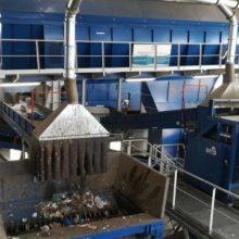 kozan.gr: Βρέθηκε πτώμα (σε προχωρημένη αποσύνθεση) στο εργοστάσιο ανακύκλωσης της ΕΔΑΔΥΜ ΑΕ  – ΔΙΑΔΥΜΑ στο Ορυχείο Νοτίου Πεδίου στο τμήμα διαλογής