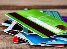 Κοζάνη: Βρέθηκε τραπεζική κάρτα της Πειραιώς