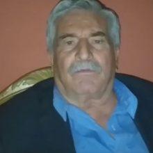 kozan.gr: Ποιος πιστεύει ότι θα είναι ο επόμενος δήμαρχος Σερβίων και ποιον στηρίζει ο σημερινός δήμαρχος Α. Κοσματόπουλος (Βίντεο)