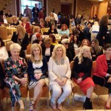 kozan.gr: Πτολεμαΐδα: Εκδήλωση αφιερωμένη στη Μητέρα διοργάνωσε, το βράδυ του Σαββάτου 11/5, ο υποψήφιος Δήμαρχος Εορδαίας Παναγιώτης Πλακεντάς κι οι υποψήφιοι δημοτικοί σύμβουλοι της ενωτικής δημοτικής παράταξης «Ενωμένη Εορδαία» (Βίντεο & Φωτογραφίες)