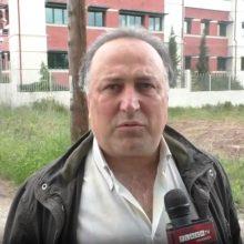 Μήνυση του Δήμου Κοζάνης κατά αγνώστων για μαζική εγκατάλειψη ζώων συντροφιάς τις τελευταίες μέρες  (Bίντεο)