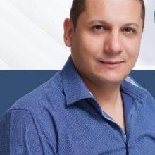 Ποιο είναι το μέλλον της Δ. Μακεδονίας; (του Χαράλαμπου Μυλωνά)