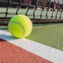 Γιατί πρέπει να μάθει το παιδί σας τένις  (του Ξενοφώντα Μιχαηλίδη, Προέδρου του TENNIS CLUB Κοζάνης)