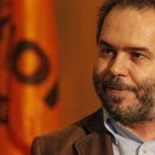 Νίκος Φωτόπουλος: Ιδιωτικοποίηση ΔΕΔΔΗΕ ένα βήμα ακόμα πιο κοντά