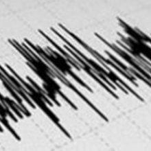 Σεισμός στην Ελασσόνα: Έγιναν κατολισθήσεις στον δρόμο Λάρισας-Ελασσόνας στη Μελούνα και σε δρόμο στο Καστράκι Καλαμπάκας