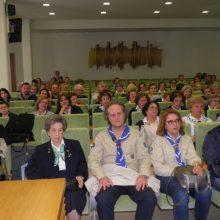 kozan.gr: Koζάνη: Η 6η Βορειοελλαδίτικη Συνάντηση Ομάδων Συνεργασίας του Σώματος Ελληνικού Οδηγισμού, πραγματοποιήθηκε τo πρωί της Κυριακής 19 Μαΐου στο Κοβεντάρειο (Βίντεο & Φωτογραφίες)