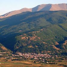Συνδυασμός ″Μαζί για το Εμπόριο″ για το Τοπικό Συμβούλιο του χωριού