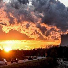 Γερμανία: «Πράσινο φως» από Βερολίνο για ενίσχυση 40 δισ. ευρώ στις λιγνιτικές περιοχές