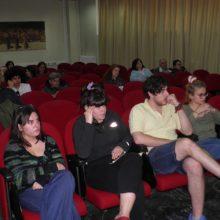 kozan.gr: Koζάνη: Πραγματοποιήθηκε, το απόγευμα της Τετάρτης 22/5, η κεντρική εκδήλωση της «Αριστερής Συμπόρευσης για την Ανατροπή στη Δυτική Μακεδονία» (Φωτογραφίες & Βίντεο)