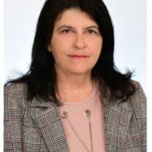 "H E. Λαναρά υποψήφια δημοτική σύμβουλος με τους ""Αδέσμευτους Πολίτες Δήμου Κοζάνης"""