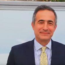 To πρόγραμμα επισκέψεων του υποψήφιου βουλευτή ΝΔ  Π.Ε. Κοζάνης, Στάθη  Κωνσταντινίδη, την Πέμπτη 27 Ιουνίου