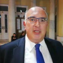kozan.gr: Δήλωση του Μιχάλη Παπαδόπουλου, στο kozan.gr, για τα μέχρι στιγμής αποτελέσματα στις ευρωεκλογές και τη διαφορά μεταξύ ΝΔ και ΣΥΡΙΖΑ (Bίντεο)