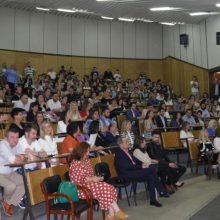 kozan.gr: Πολλά χαμόγελα και αισιόδοξα μηνύματα στην ορκωμοσία των ετήσιων προγραμμάτων ΕΠΠΑΙΚ/ΠΕΣΥΠ της ΑΣΠΑΙΤΕ (Βίντεο & 31 Φωτογραφίες)