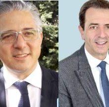 kozan.gr: Τελικά  επίσημα  αποτελέσματα για το Δήμο Βοΐου – Χ. Ζευκλής με 30,72% και Δ. Κοσμίδης με 27,02%, στο δεύτερο γύρο