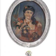 """""""Μέρες Γιορτών Βοΐου Πέλεκον"""", από 7 έως 17 Ιουνίου, στη Σιάτιστα, Εράτυρα, Αλιάκμονα, Πελεκάνο και Νάματα"""