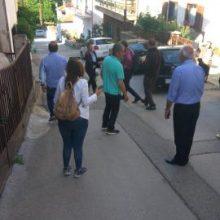 Δημήτρης Κοσμίδης:  Ο αγώνας συνεχίζεται!