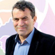 Δ. Σαββόπουλος για σήραγγα Κλεισούρας: «Αν δεν γίνει τώρα δεν θα γίνει ποτέ»