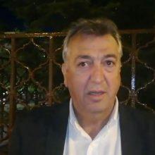 kozan.gr: Χύτρα ειδήσεων: Τίποτα δε μπορεί να θεωρείται δεδομένο – Η συνάντηση με το συνδυασμό την περασμένη Παρασκευή  29/5