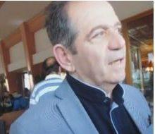 kozan.gr: Πώς σχολιάζουν το αποτέλεσμα των εκλογών τρεις, εκ των τεσσάρων, βουλευτών του ΣΥΡΙΖΑ στην Π.Ε. Κοζάνης (Βίντεο)