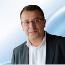 kozan.gr: Χύτρα ειδήσεων: Μουρμούρα και παράπονα, στο παρασκήνιο, από τοπικά στελέχη και πολιτευτές της ΝΔ , σχετικά με το ενδεχόμενο να συμπεριληφθεί στο ψηφοδέλτιο της ΝΔ στην Π.Ε. Κοζάνης ο Χρόνης Ακριτίδης